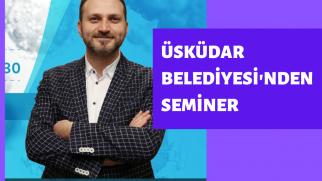 """""""KORONA GÜNLERİNDE GÜÇLÜ VE SAĞLIKLI KALMAK"""""""
