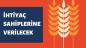 Mersinli Çiftçinin Mahsulü İstanbul'da Dağıtılacak