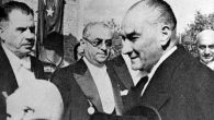 Fatih Altaylı: Atatürk sirozdan ölmedi