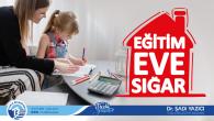 Tuzla'da E-Hayat