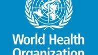 ABD, Dünya Sağlık Örgütü'ne verdiği fonu kesti