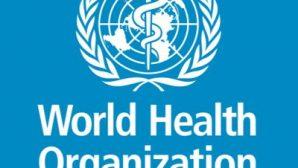DSÖ: Koronavirüs HIV gibi kalıcı olabilir
