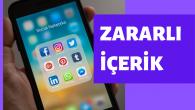 """AK Parti'nin 11 maddelik """"sosyal medya"""" teklifi hazır!"""