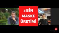 """DÜNYANIN EN GÜZEL İKİNCİ FİİLİ """"YARDIM ETMEK """""""