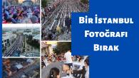 Başkan Söğütçü Sultanbeyli'deki Ramazan Karesini Paylaştı