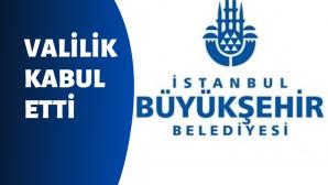 İBB MECLİSİ'NİN GÜNDEMİ: SOSYAL YARDIMLARI ARTTIRMAK