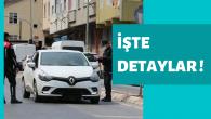Sultanbeyli'de 1 Milyon TL Para Cezası Kesildi