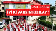 Sultanbeyli'den Tüm İnsanlığa Dua