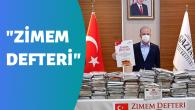 Gaziantep'te Osmanlı Geleneği Yaşatılıyor