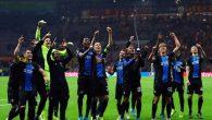 Belçika Ligi'nde şampiyon Club Brugge ilan edildi