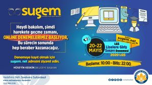 Sultanbeyli Belediyesi Eğitime Desteklerini İhmal Etmiyor