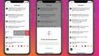 Instagram, kullanıcılar için iki yeni özellik yayınladı