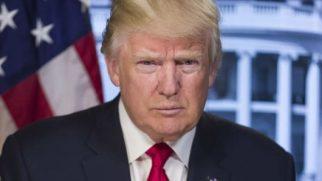 ABD Başkanı Trump için yakalama kararı çıkardılar