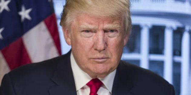Trump'tan Twitter'a kapatma tehdidi