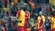Diagne: Galatasaray'a şampiyonlukla dönüyorum