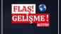 FETÖ elebaşının yeğeni Zeynep Gülen'e 2 yıl 7 ay hapis cezası verildi