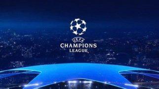 Tarihinde ilk kez şampiyon olan Başakşehir'in Şampiyonlar Ligi'ndeki muhtemel rakipleri