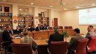 Sultanbeyli'de Koruyucu Aile Sayısı Artıyor