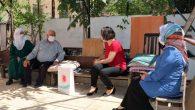 Sultanbeyli Kaymakamlığı'ndan Şehit Ailelerine Anlamlı Ziyaret