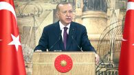 Türkiye'de Yeni Bir Dönem Başlıyor
