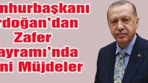 Türkiye artık Uzay Liginde