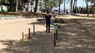 Kartallılar, Yeni Parklarına Kavuştu