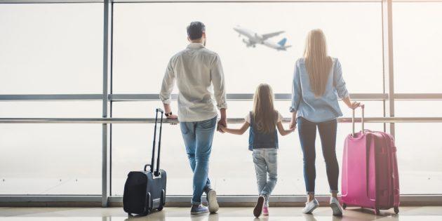 """""""En uygun"""" fiyatlı uçak bileti satın almak için 13 ipucu"""