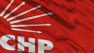 CHP: İdam cezasına karşıyız