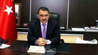 İBB İSTAÇ Genel Müdürü Mustafa Canlı, koronavirüs nedeniyle hayatını kaybetti