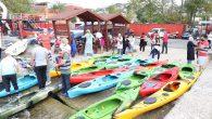 Beykoz'da 11 Branşta Spor Eğitimleri Başladı