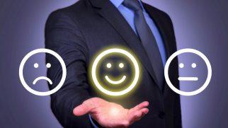 Şirketlerin Tedarikçi Seçiminde Dikkat Ettiği 6 Önemli Husus