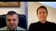 """Şadi Yazıcı, """"Yerel Yönetimler Akademisi 11″ Programına Katıldı"""