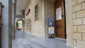 Sultanbeyli Belediyesi Koronavirüs'e karşı mücadelesini kesintisiz sürdürüyor