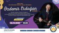 Sultanbeyli'de Kültür Sanat Sezonu Açılıyor