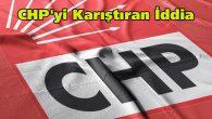 20 isim Mustafa Sarıgül'ün partisine geçiyor