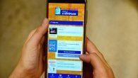Tuzla'da e-Kütüphane Uygulamasına Binlerce Kişi Erişim Sağladı