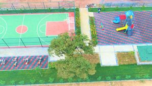 2020 Yılında Tuzla 7 Yeni Park Daha Kazandı