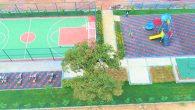 2020 Yılında Tuzla'ya 7 Yeni Park