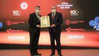 Uluslararası İstiklal Kısa Film Yarışması Ödülleri Sahiplerini Buldu