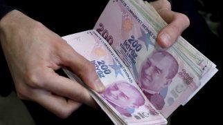 Cumhurbaşkanı Erdoğan: Kısa çalışma ödeneğine devam