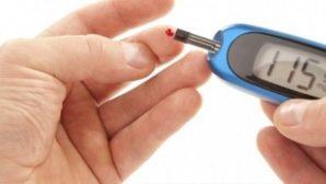 """Salgın nedeniyle değişen alışkanlıklar """"şeker"""" hastalığına davetiye çıkarıyor"""