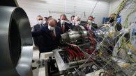 Rekor Kıran 'Kabiliyet' Yeni Motorların Önünü Açaca