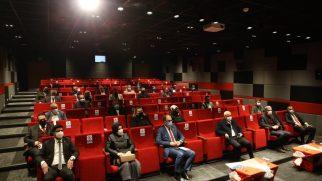 Sultanbeyli Belediyesi'nde Meclisinin Komisyon Başkanları Belirlendi