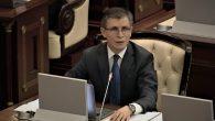 Zahid Oruç: Ya o yollar açılırsa, Ermenistan Azerbaycan'ın toprak bütünlüğünü tanırsa Batı'nın bölgedeki planları mı bozulacak?
