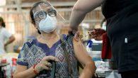 Corona Virüsünde Tartışma: Üçüncü Doz Muamması