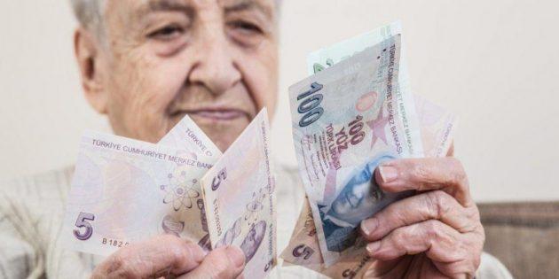 Milyonlarca Emekliye Zam Müjdesi! Bayram İkramiyeleri…