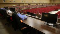 FETÖ'nün 2016 daki Darbe Girişimine İlişkin 287 Dava Karara Bağlandı