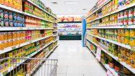 Valiliklerden marketlere ek yasak, birçok reyon kapatıldı
