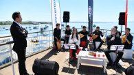 Tuzlalı Gençler, Atatürk'ün Sevdiği Şarkıları Söylediler