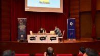 Tuzla'da 5 Ayda 6 Bin İş Arayan İşe Yönlendirildi
